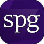 SPG Transfer Partners