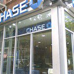 Chase Ultimate Rewards Transfer Partners: The Basics