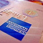 Amex Membership Rewards Transfer Partners