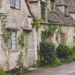 best Cotswolds villages