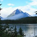 Unwind in Jasper National Park