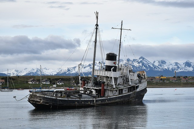 things to do in Ushuaia Patagonia