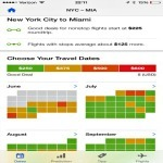 Travel App Spotlight: Hopper