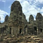 16 Photos to Transport You to Angkor Wat