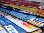 The Ultimate Guide to Travel Hacking: Credit Cards Part 2