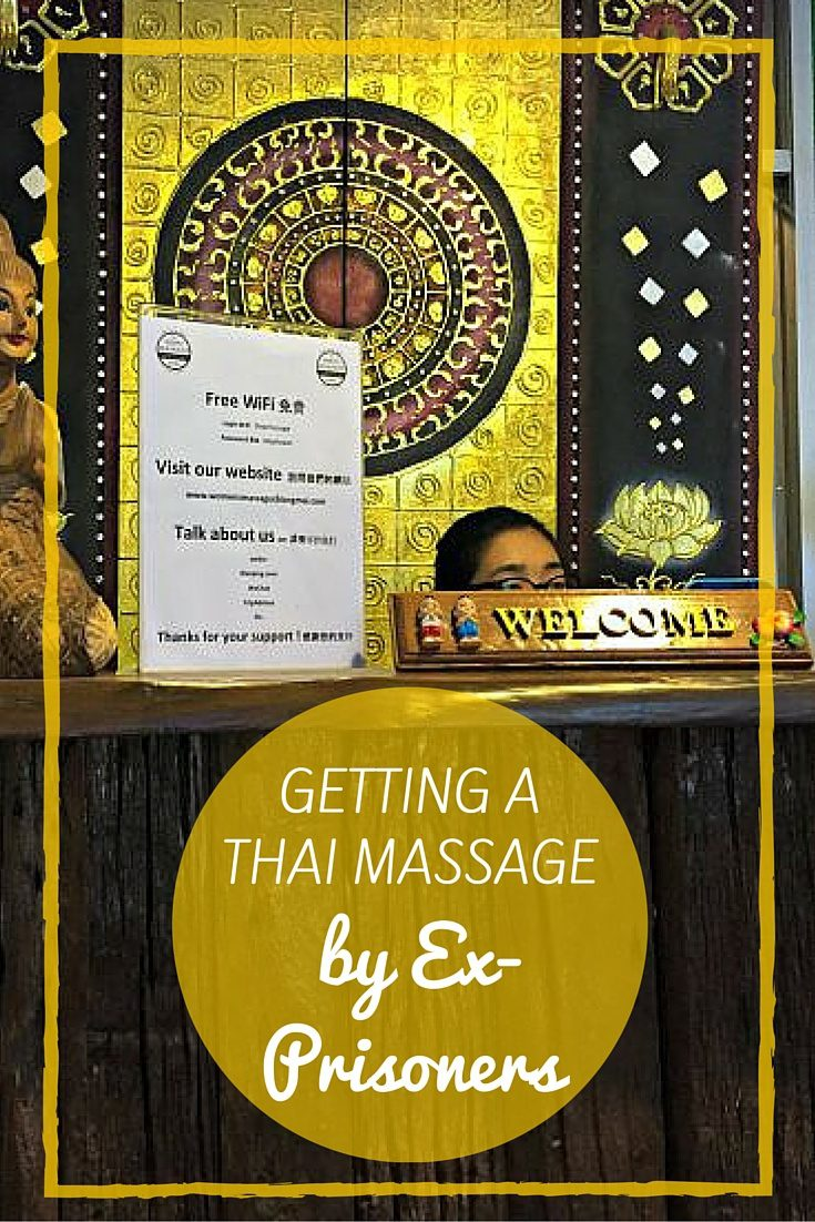 thai vasastan thaimassage täby