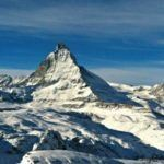 How to Spend an Unforgettable Christmas in Zermatt