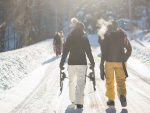 13 Essentials You Need to Pack for a Ski Trip