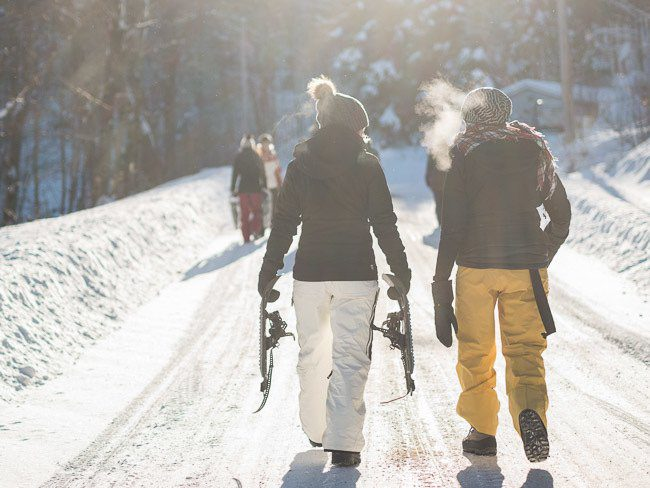 8ad8ec2afe 13 Essentials You Need to Pack for a Ski Trip - The Globetrotting Teacher