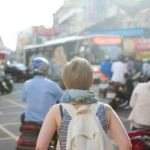 Do You Know How to Avoid the Most Common Travel Mistakes?