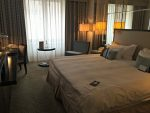 Hotel Review: Three European Radisson Blu Hotels