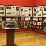 Discovering Freud: A Visit to the Sigmund Freud Museum in Vienna