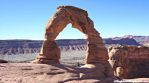 How to Plan 1 Awesome Day at Arches National Park