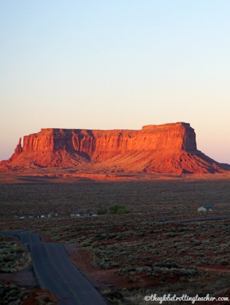 b5a5e037bf04fa Everything You Need to Know for an Epic Visit to Monument Valley ...