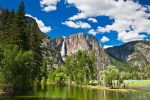 Top 10 Most Visited National Parks in the U.S.