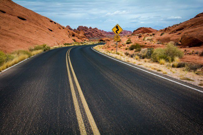 5 Big Mistakes to Avoid When You Plan a Road Trip Last