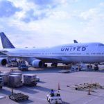United Changes Stopover Rules on Award Flights