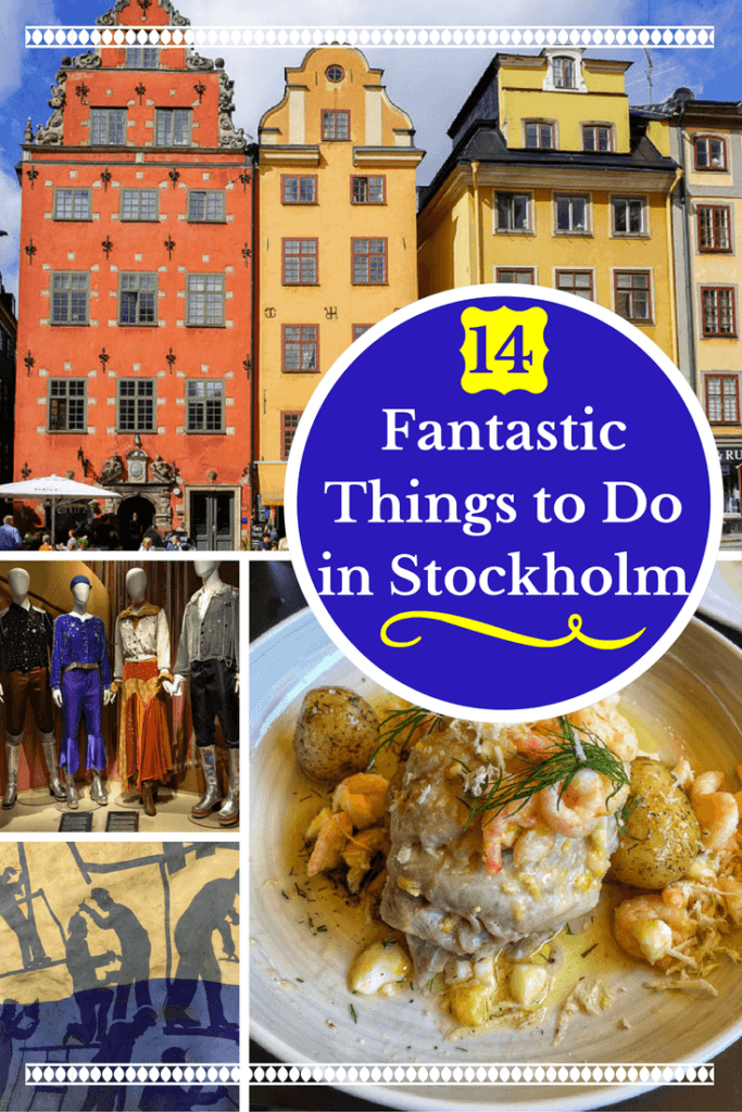 14-fantastic-things-to-do-in-stockholm-1