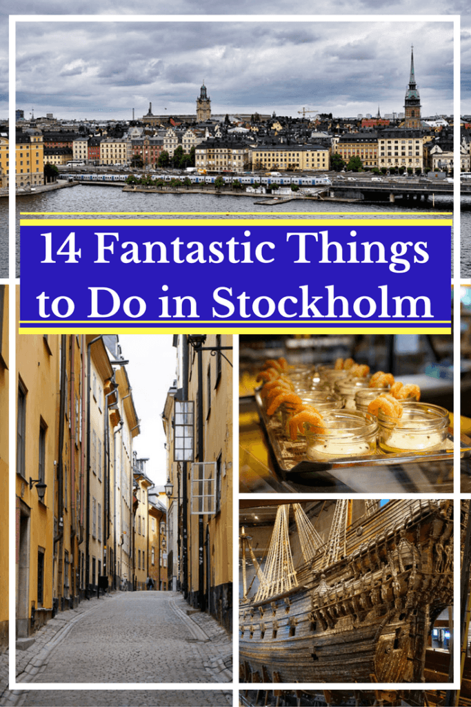 14-fantastic-things-to-do-in-stockholm