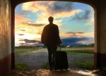 How to Successfully Choose Your Travel Destination