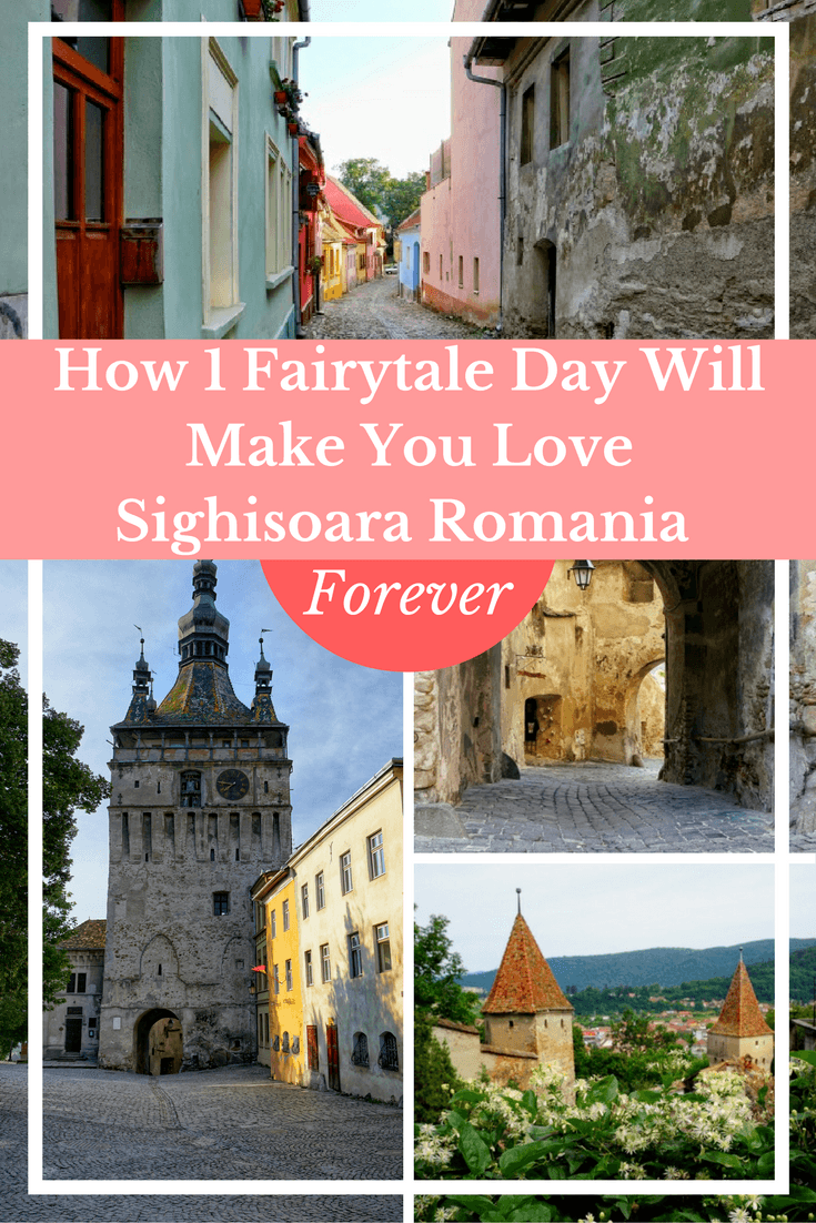 how-1-fairytale-day-will-make-you-love-sighisoara-romania-forever