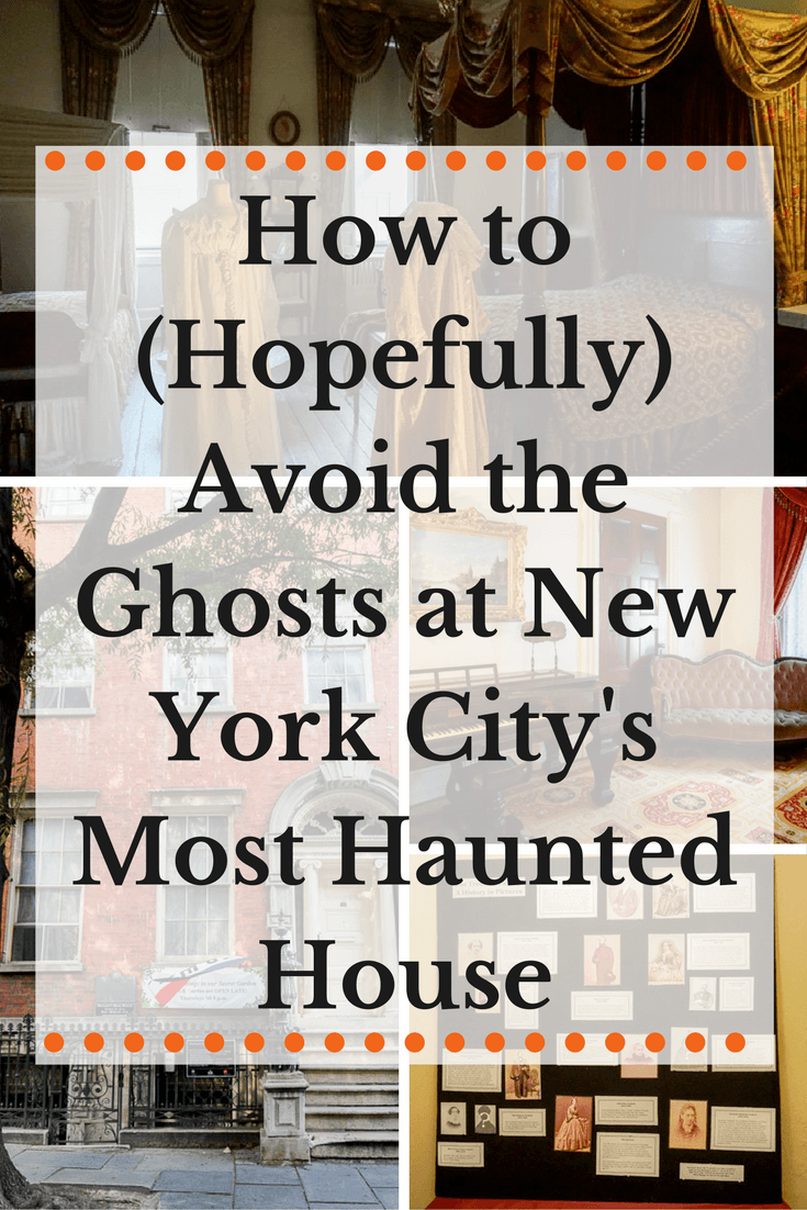 how-to-hopefully-avoid-the-ghosts-at-new-york-citysmost-haunted-house