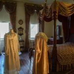 How to (Hopefully) Avoid the Ghosts at New York City's Most Haunted House