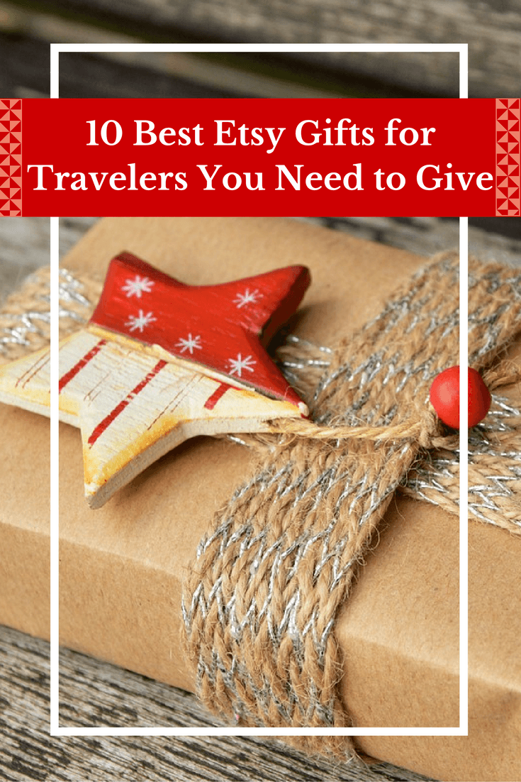 10-best-budget-friendly-etsy-gifts-for-travelers-you-need-to-give1