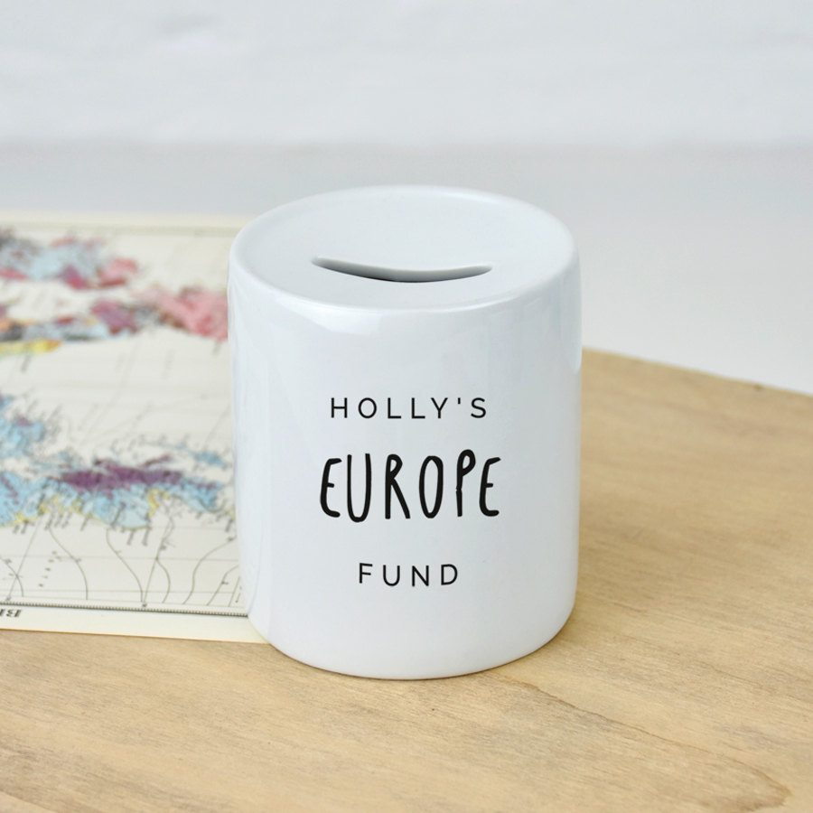 esty-money-box-EllieEllieltd