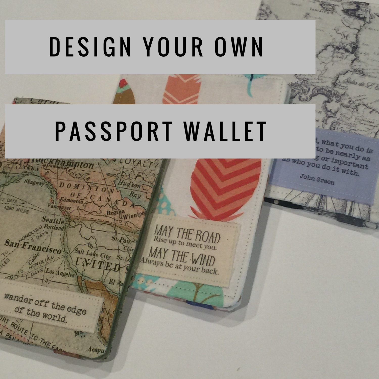 etsy-passport-design-destinationhandmade