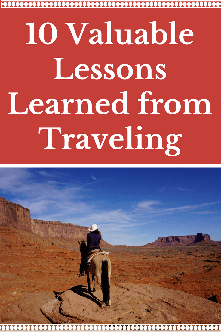 10-valuable-lessons-learned-from-traveling