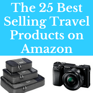 25-best-selling-travel-products-on-amazon