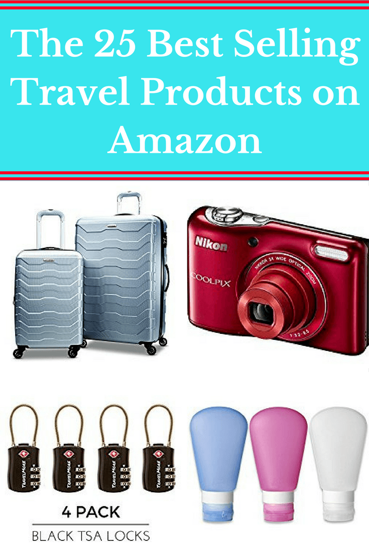 the-25-best-selling-travel-products-on-amazon-2