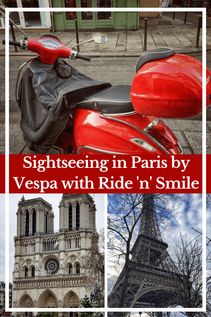 how-to-have-a-thrilling-time-sightseeing-in-paris-by-vespa-with-ride-n-smile
