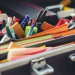 5 Things You Need to Organize Before Travel Hacking