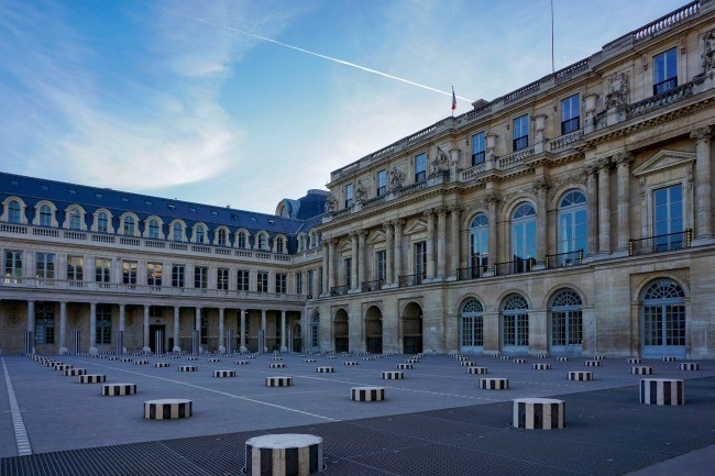paris-palais-royal
