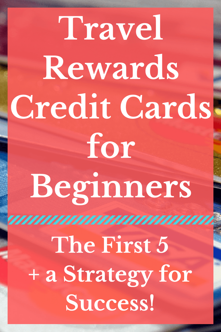 travel-rewards-credit-cards-for-beginners