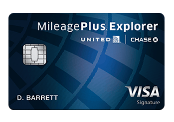 Travel Rewards Credit Cards for Beginners