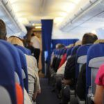 How I Use Airline Alliances and Partners to Earn and Redeem for Free Flights