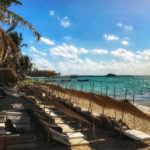 8 Things to Do in Playa del Carmen Mexico (Or Not)