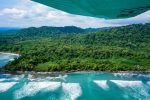 How to Plan a Trip to the Osa Peninsula in Costa Rica