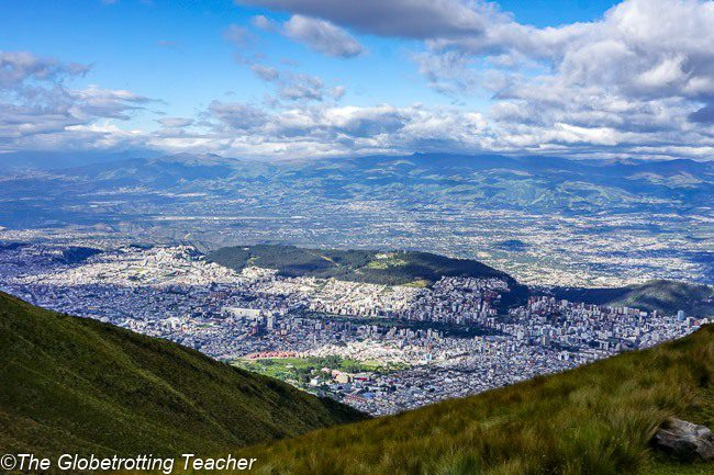 the 10 best things to do in quito ecuador the globetrotting teacher