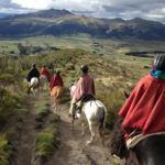 Women travel groups Purposeful Nomad
