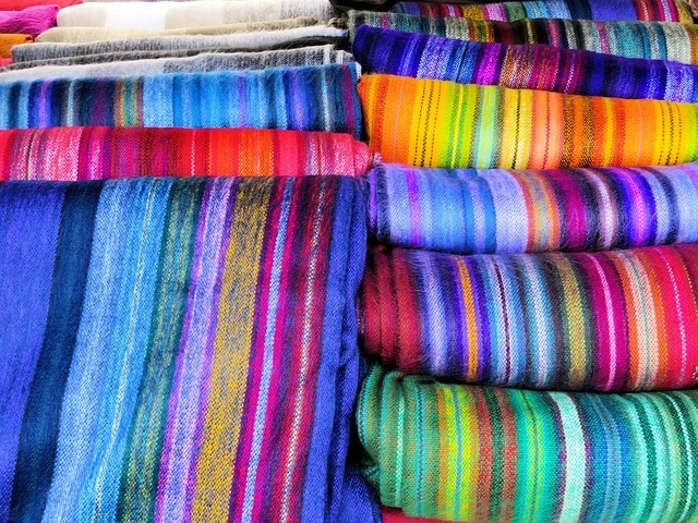 Quito Day Trips Otavalo