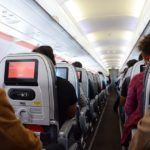 How to Use Avianca LifeMiles for Cheaper Star Alliance Flights