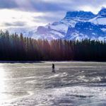 20 Absolutely Breathtaking Things to Do in Banff in Winter