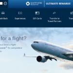 What You Need to Know About Chase Ultimate Rewards Points Part 1