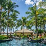 8 Smart Ways to Use Your Airline Miles to Fly to Hawaii