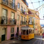 5 Days in Portugal Itinerary: Lisbon, Sintra, and Porto
