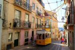 5 Days in Portugal Itinerary